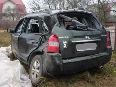 Стоимость ремонта после аварии